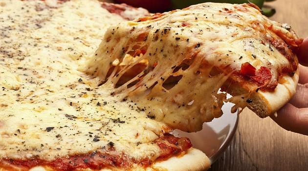 Massa de Pizza Sem Glúten 02
